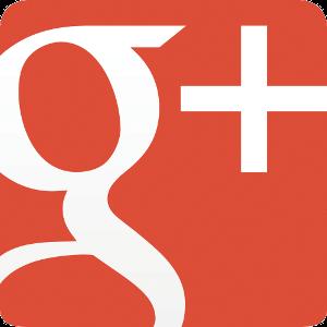 transparent-google+-logo-icon