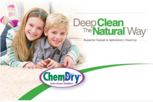 Deep_Clean_the_Natural_Way