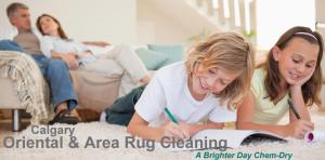 Rug Cleaning Calgary AB