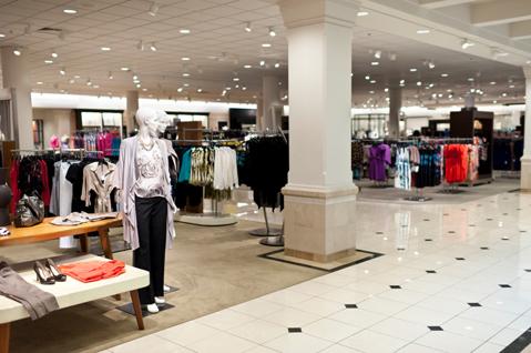womans boutique