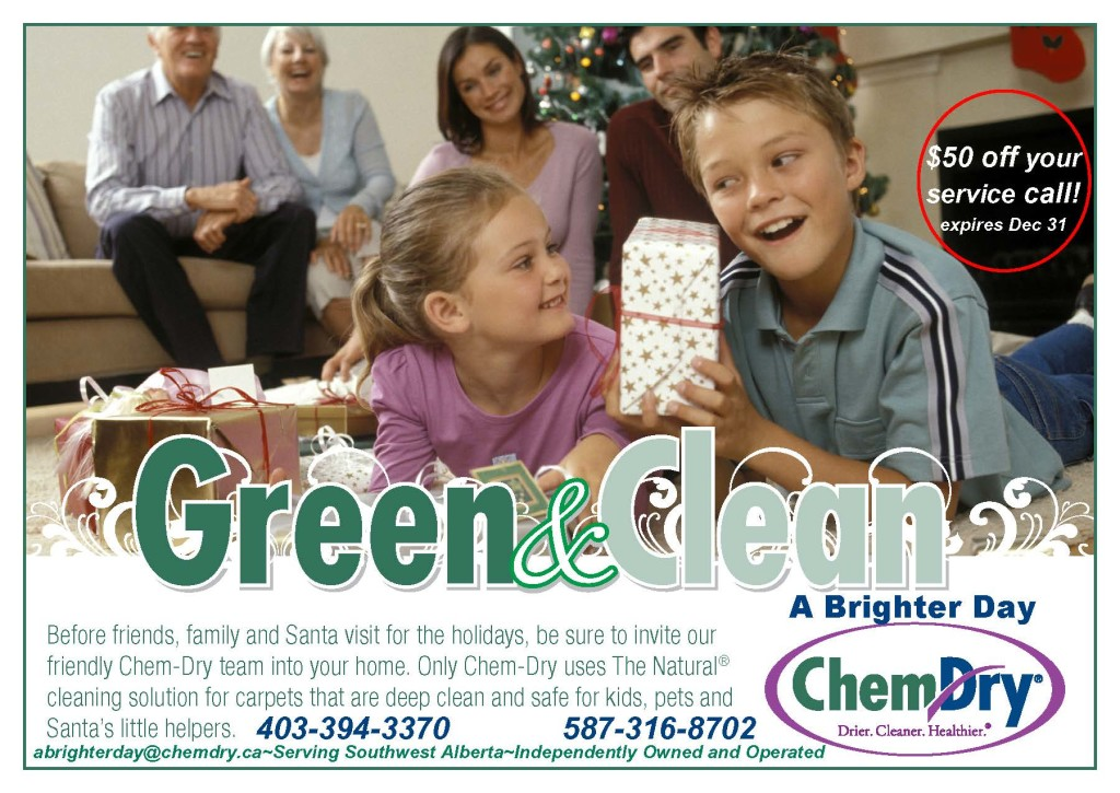 green+clean-holiday1