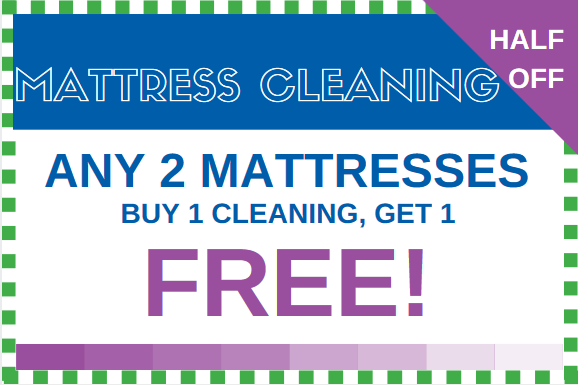 Mattress_Cleaning_Coupon