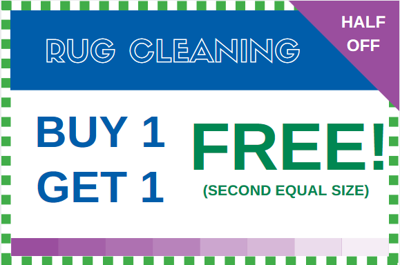 Rug_Cleaning_Coupon