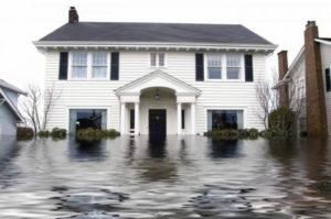 Water Damage Restoration Raymond AB