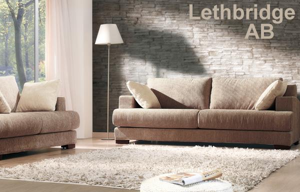 Professional Cleaning Lethbridge AB