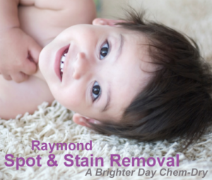 stain removal raymond ab