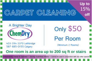 Carpet_Cleaning_Coupon(3) $50 Room 2016